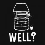 Hb-well-t-bk